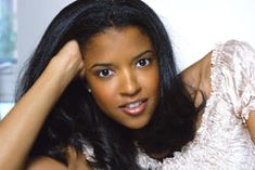 Renée Elise Goldsberry to Star in York's Baker's Wife - Theater ...