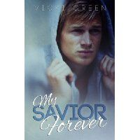 Free Kindle eBook for a limited time : My Savior Forever