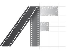 List of International Animated Film Festivals
