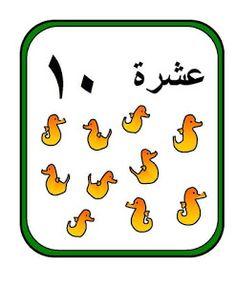 Egypt 4 us: الحضانة ورياض الأطفال ( عربى + لغات ) KG1 + KG2