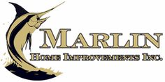 Complete home repair and remodel service, specializing in kitchens and bathrooms. http://www.everythingbrevard.com/Contractors/MarlinHomeImprovements.html