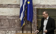 where would Greece go a few weeks later?_Economy News_News_worldbuy.cc