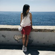 ...o sortilégio do mar,leva-nos o olhar...!