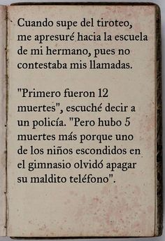 370 Ideas De Historia De Terror Historia De Terror Historias De Miedo Cortas Frases De Terror