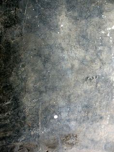 2000 Absolutely Free Textures - DesignM.ag...brant wilson
