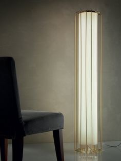 new york modern floor lamp sil lux pinterest modern floor