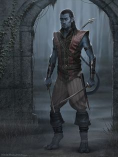 Medieval X-Men - Imgur