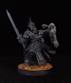 painting stormcast eternals pdf torrent