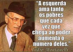 HELLBLOG: Anc Brasil - Constituinte.