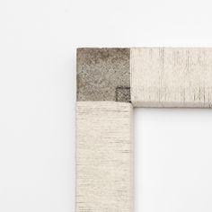 Cement and Cotton 002 - Original Work - Nicole Patel - Tappan Collective