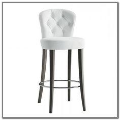 kitchen stools with backs uk