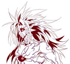 One Punch Man 2, One Punch Man Funny, Saitama One Punch Man, One Punch Man Anime, Anime One, Anime Manga, Lord Boros, Otaku, Epic Characters