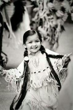 American names and native american names baby names names for i love this photo of this precious little native american girl full of life may this native american child always be this blissfully happy ccuart Choice Image