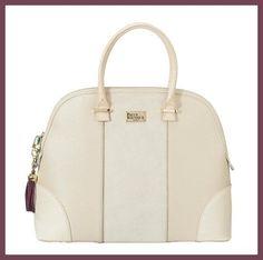PAUL'S BOUTIQUE Elisa Handtasche #handbags #fashion