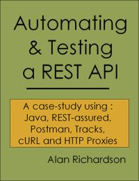 9 Best software Testing (API) with Postman images in 2018 | Software
