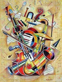 by Israel Rubinstein