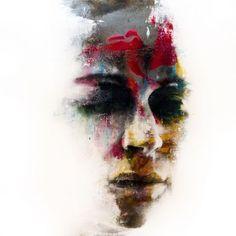 Yoakim Bélanger - Inside Revolution CIV