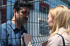 """""""Öyle Sevdim Ki Seni"""" 27 Eylül'de sinemalarda... #oylesevdimkiseni"""