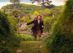 Google Image Result for http://www.eonline.com/eol_images/Entire_Site/20121114/reg_1024.TheHobbit36.mh.120712.jpg