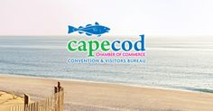 Cape Cod, Martha's Vineyard & Nantucket Ferry Schedules, Island Car Rentals, Airport Info | Cape Cod Chamber of Commerce