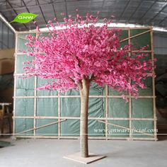 Light Pink Flower Outdoor Artificial Trees Artificial Cherry Blossom Trees Buy Mini Cherry Blossom Tree Artificial Trees Cherry Blossoms Cherry Blossom Tree Product On Alibaba Com