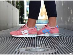http://www.hireebok.com/rduction-asics-gel-lyte-5-femme-maisonarchitecture-france-boutique20161189-super-deals.html RÉDUCTION ASICS GEL LYTE 5 FEMME MAISONARCHITECTURE FRANCE BOUTIQUE20161189 SUPER DEALS Only $68.00 , Free Shipping!