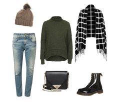 What to Wear: 5 februari