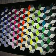 Quilts, Quilt Sets, Log Cabin Quilts, Lap Quilts, Quilt, Crochet
