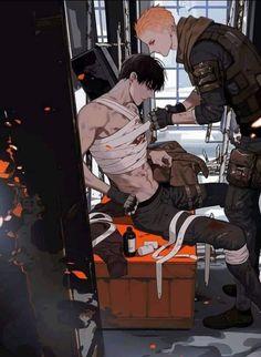 Manga Anime, Manhwa Manga, Manga Art, Anime Art, 19 Days Anime, 19 Days Manga Español, Manga Love, Anime Love, Tomoe