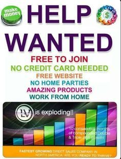Image result for le-vel thrive opportunity