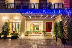 Pratunam Hotel Bangkok in Ratchaprarop near Shopping,Airport Link Bangkok Restaurant, Bangkok Hotel, Breakfast Buffet, Free Breakfast, Garden City Hotel, Urban Rooms, Superior Room, Best Espresso, Best Rated
