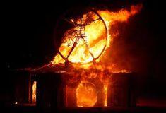 """Résultat de recherche d'images pour """"burning man"""""""