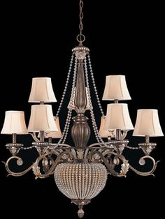 Antique Reproduction Crystal Chandeliers - Brand Lighting Discount Lighting - Call Brand Lighting Sales 800-585-1285 to ask for your best price!