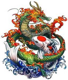 dragon - Yahoo Image Search Results