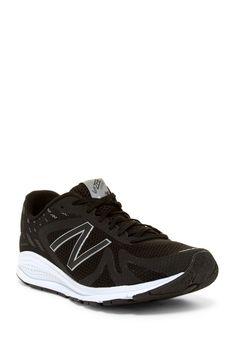 Vazee Urge Sneaker