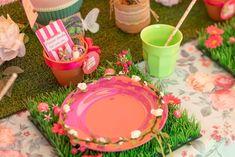 Serving Bowls, Parties, Boutique, Tableware, Fiestas, Dinnerware, Tablewares, Party, Dishes