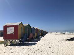 Moeda, Hospedagem, Melhor época para ir e Aeroporto da Cidade do Cabo Outdoor, Cape Town, The Journey, Outdoors, Outdoor Games, Outdoor Living, Garden