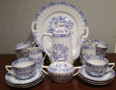 Check out this item in my Etsy shop https://www.etsy.com/listing/476857276/seltmann-weiden-coffee-set-vintage
