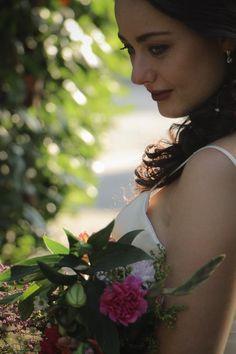 Wedding Shoot, Facebook Sign Up, Women, Style, Women's