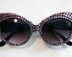 Popular items for sunglasses accessory on Etsy