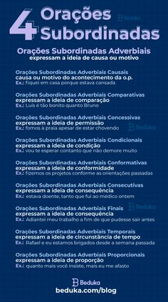 Learn Brazilian Portuguese, Get Instagram Followers, Social Media Digital Marketing, Portuguese Language, Study Quotes, Book Study, Lettering Tutorial, Study Hard, Study Inspiration