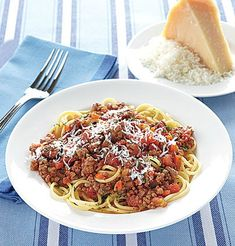 Recipe: Slow Cooked Bolognese Sauce Summary: This rich slow-cooker sauce can be spooned over spaghetti, polenta or penne pasta, and served with grated Parmesan on the side. Use leftover sauce to incorporate into a baked ziti or zesty stew. Family secret included! Ingredients 3 tablespoon Extra Virgin Olive Oil 1 small onion, chopped 1 celery …