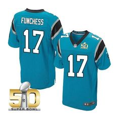 NFL Jerseys Nike - 1000+ ideas about Devin Funchess on Pinterest | Carolina Panthers ...