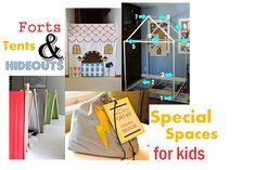 Modern Parents Messy Kids: The Weekend Look Book