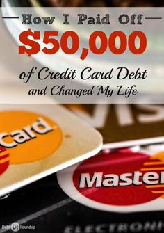 7 Easy Steps We Used to Crush Credit Card Debt - Improve Credit - Calculate Credit Card Payoff Payment and Interest. Paying Off Credit Cards, Rewards Credit Cards, Credit Score, Build Credit, Credit Card Interest, I Pay, Savings Plan, Debt Payoff, Debt Free