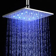 Rain Shower Contemporary LED/Rainfall Brass. Get awesome discounts up to 70% Off at Light in the Box with Coupon and Promo Codes.