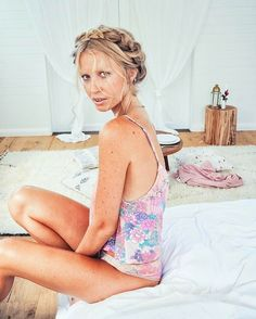 Shop this Instagram from @spell_byronbay