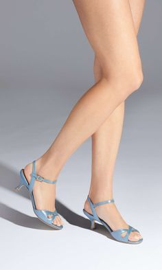 993bdc07b The Cielo - M.Gemi Kitten Heel Sandals, What To Wear, Naturalizer Shoes