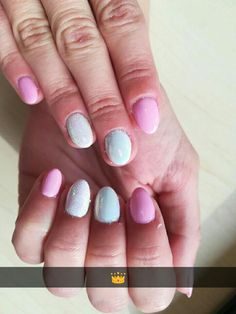 Convenience Store, Nails, Pictures, Beauty, Convinience Store, Beleza, Ongles, Photos, Finger Nails