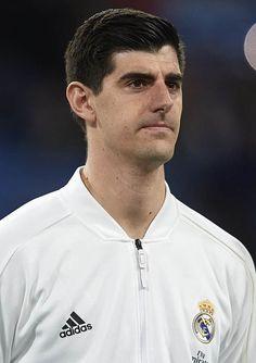 34 Best Spanish La Liga Images In 2019 La Liga Spanish La Liga